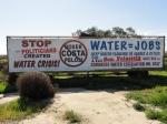 Sign-San-Joaquin-Valley-CA-Water-Crisis
